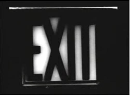 2exit