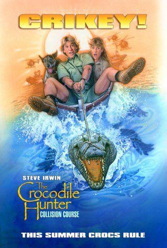 crocodile_hunter_collision_course