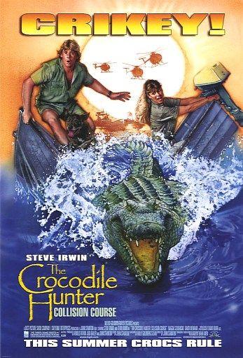 crocodile_hunter_collision_course_v