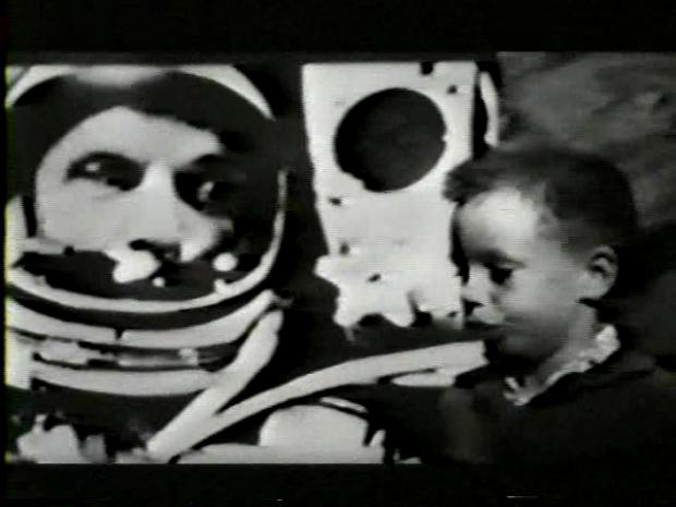 spacemansam