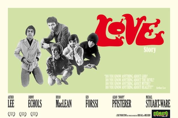 lovestory6