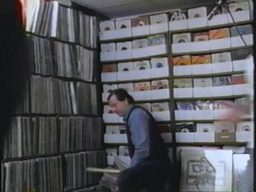 vinyl-2_0005