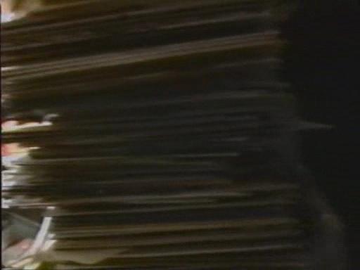 vinyl-2_0016