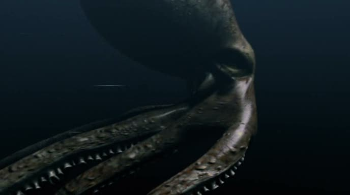 mega shark vs giant octopus 2009 cinematrices